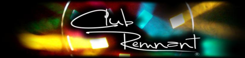 Club Remnant: SummerConcert